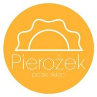 Local Food Hero: Pierozek Polish Delicatessen