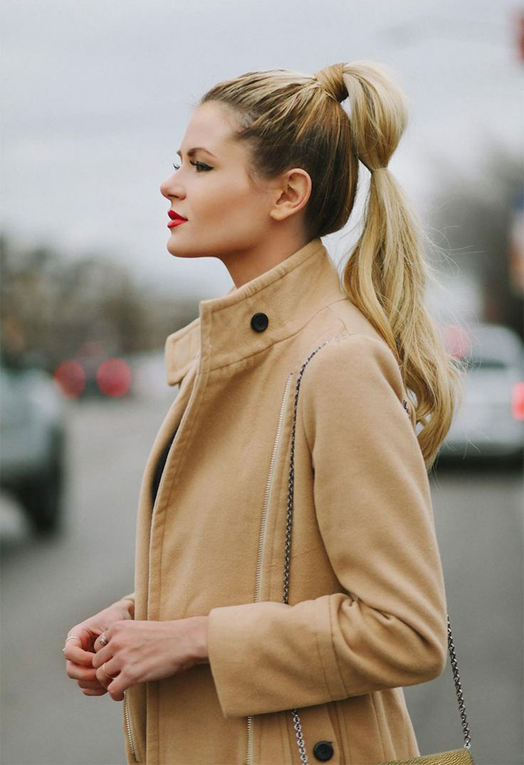 25 Summer Hairstyles For Women Feed Inspiration