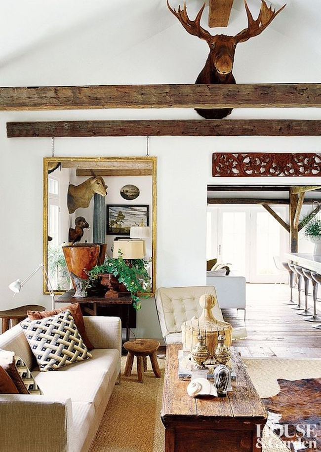 25 Comfy Farmhouse Living Room Design Ideas Feed Inspiration