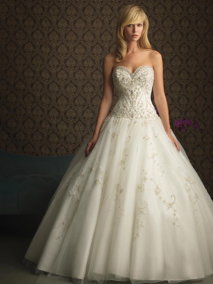 20 Unique Wedding Dresses For Bolder Bride Feed Inspiration