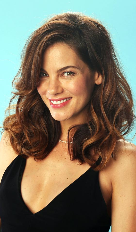 25 Shoulder Length Layered Hairstyles Feed Inspiration