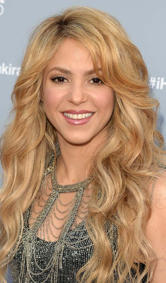 21 Layered Curly Hairstyles To Try Everyday Feed Inspiration