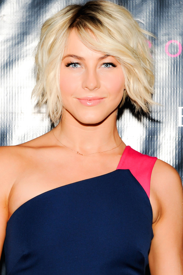 21 Hottest Short Hairstyles To Try This Year Feed