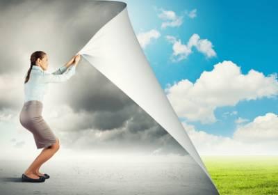 Life Coaching: como me pode ajudar?