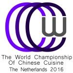 WCCC 2016 LOGO BLOK
