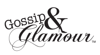 Follow Gossip & Glamour on Instagram