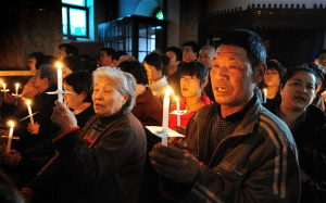 Chinas-total-Christian-population-is-now-thought-to-number-anywhere-between-25-million-and-100-million-people-Photo-GETTY-Getty-Images - Feed Me The Word Today