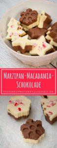 Marzipan-Macadamia-Schoki