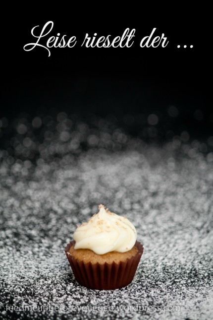 Chai-White-Chocolate-Mini-Cupcakes