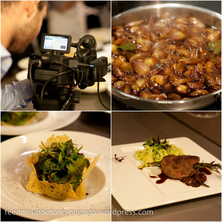 Siemens_Foodblogger_Event-6
