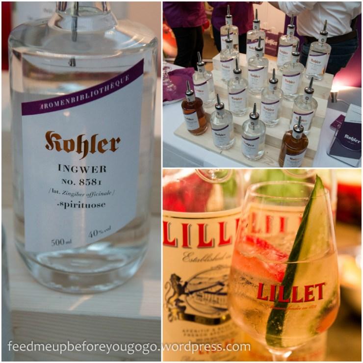 FinestSpiritsMünchen2014-6