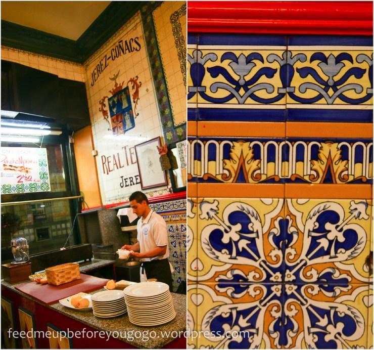 Bilbao_Tipps_Cafe_Iruña-2