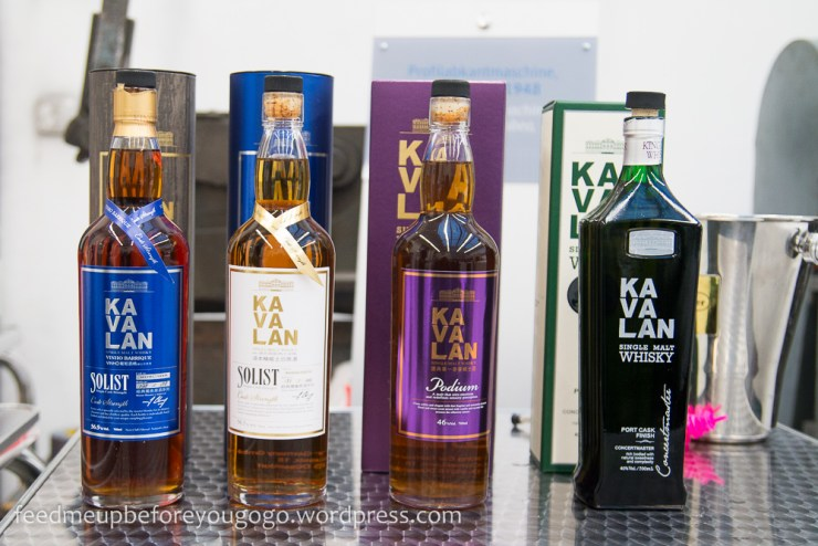 Finest Spirits 2015 München Whisky-6
