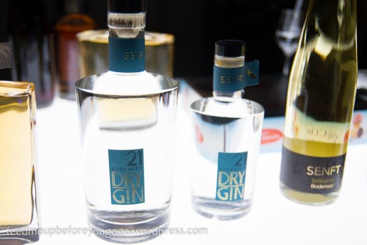 Finest Spirits 2015 München Whisky-7