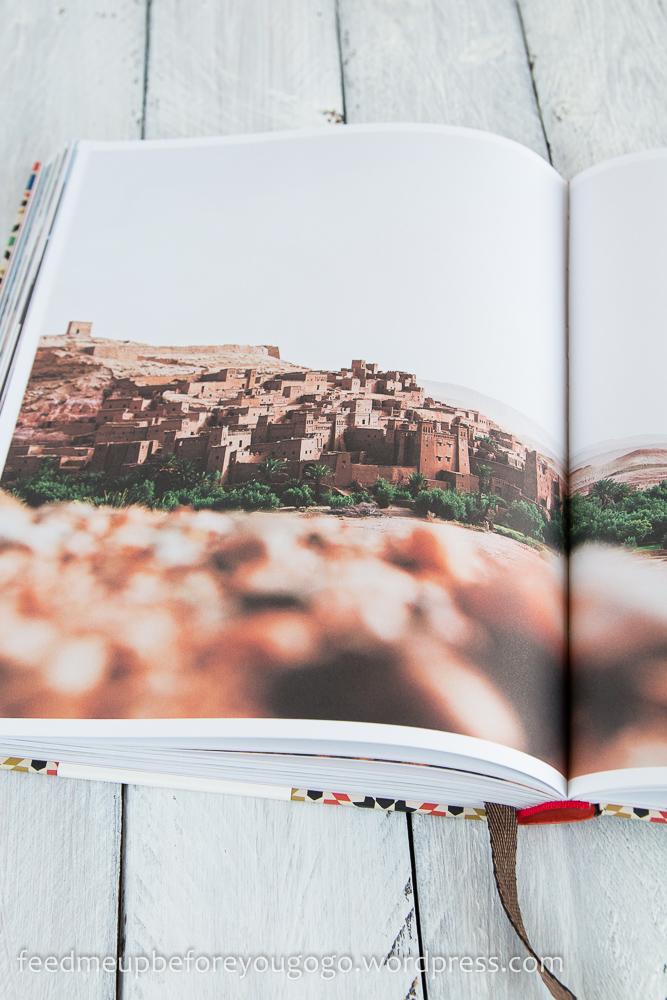 Zu Gast in Marokko Callwey Innenseiten-7