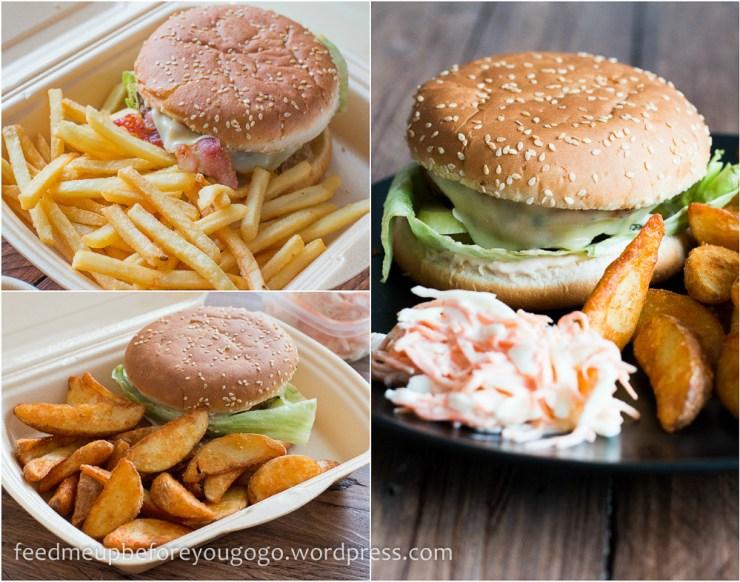 Burger bestellen München Lieferheld-1