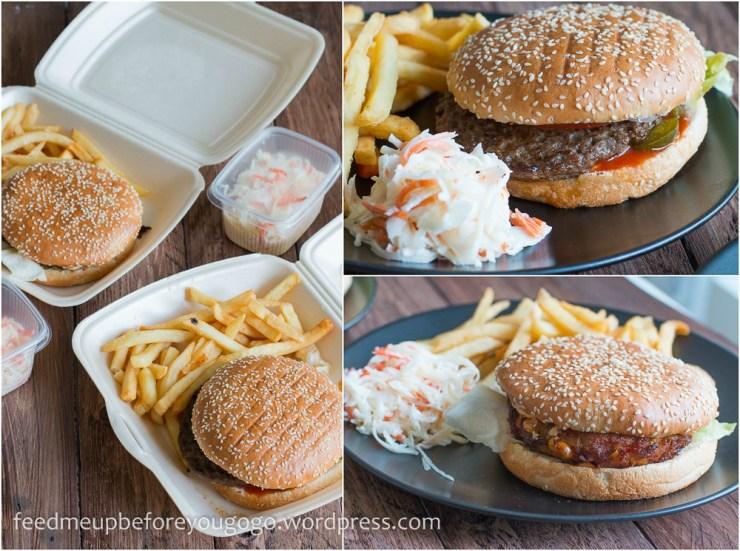 Burger bestellen München Lieferheld-2