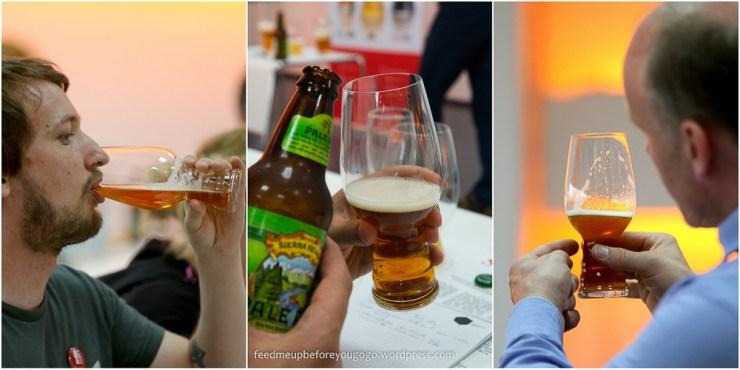 Spiegelau_Craft_Beer_Gläser-1