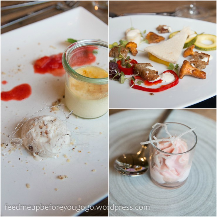 Walliserhof_Brand_Österreich_Travel_Feed me up before you go-go-29