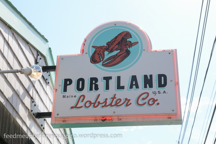 Portland Maine Food & Drinking Guide Feed me up before you go-go-24