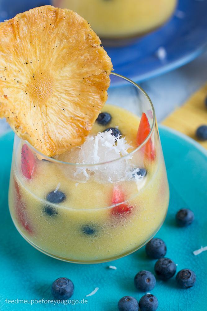Ananas-Kokos-Gazpacho_Rezept-2