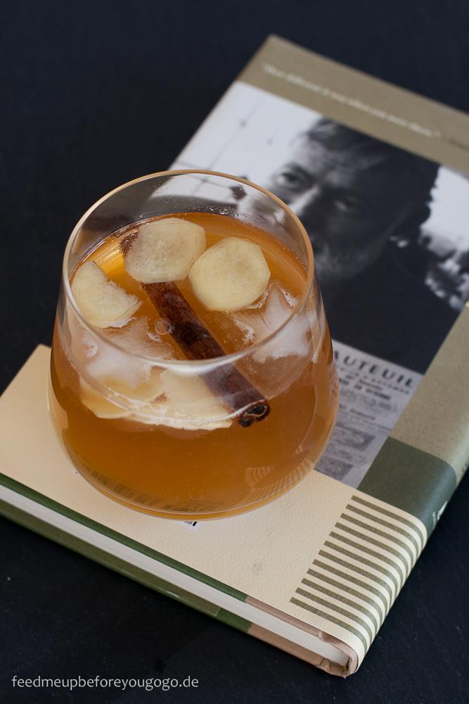 Apfel-Ingwer-Whisky_feedmeupbeforeyougogo_rezept-2