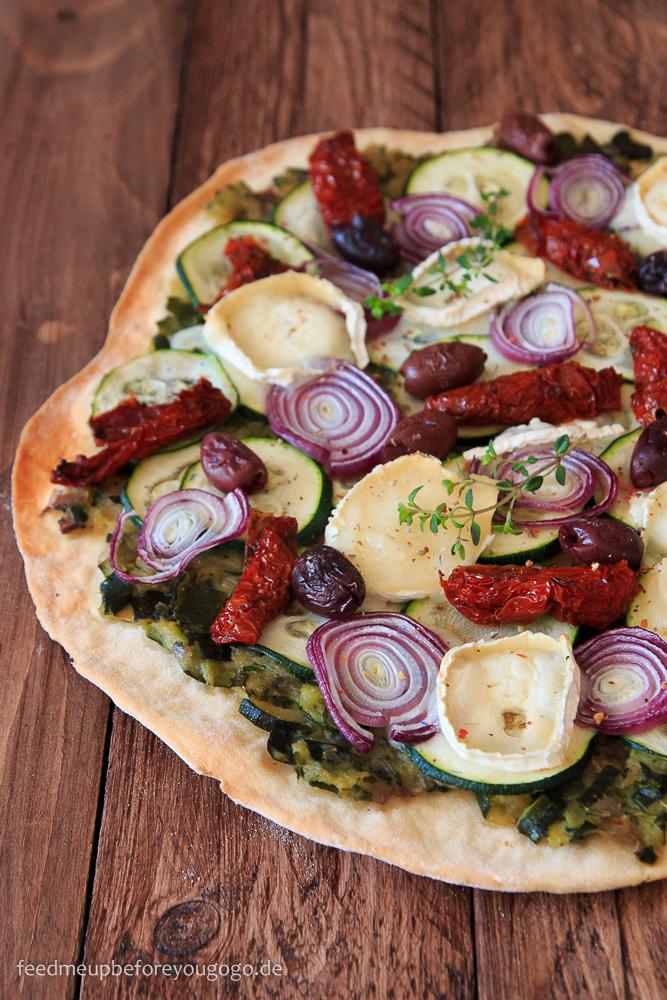 Ducasse Zucchini-Pizza_Rezept-1
