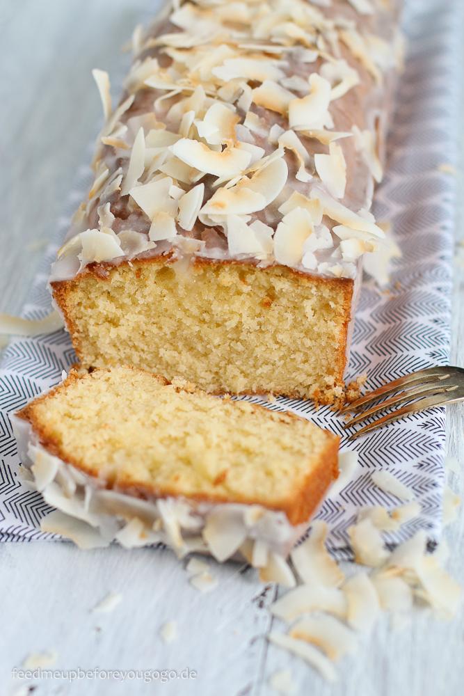 Ingwer-Limetten-Kuchen_Rezept-3