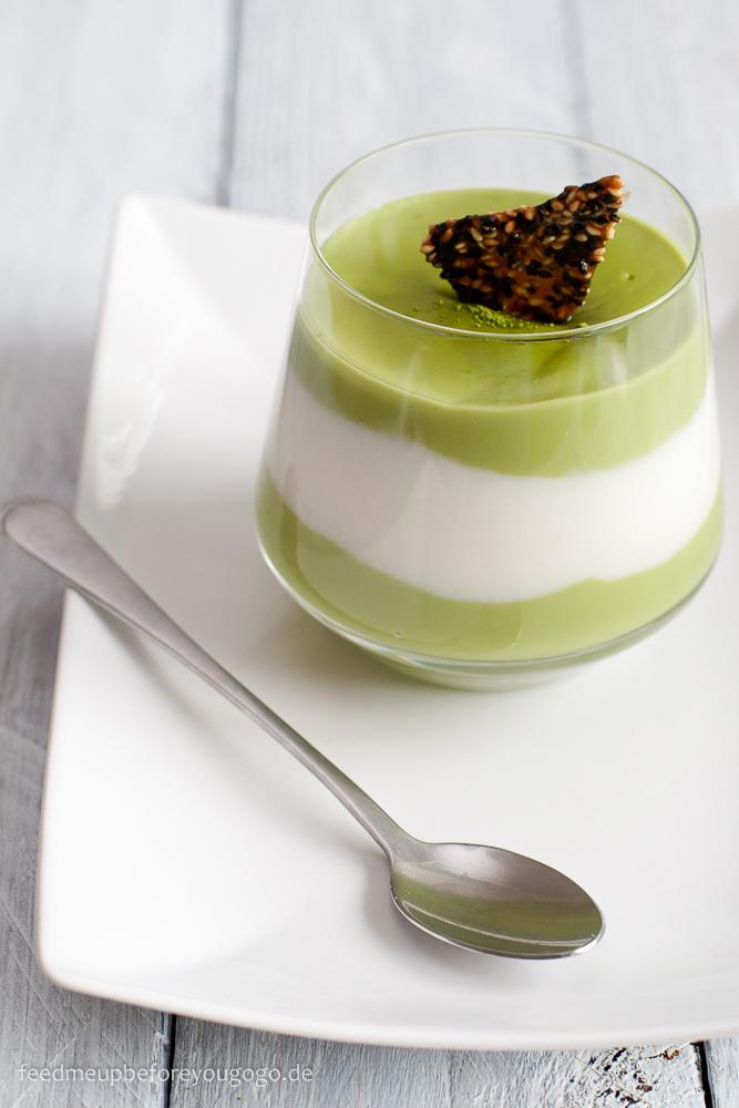 Matcha-Kokos-Pudding_Rezept Feed me up before you go-go-1