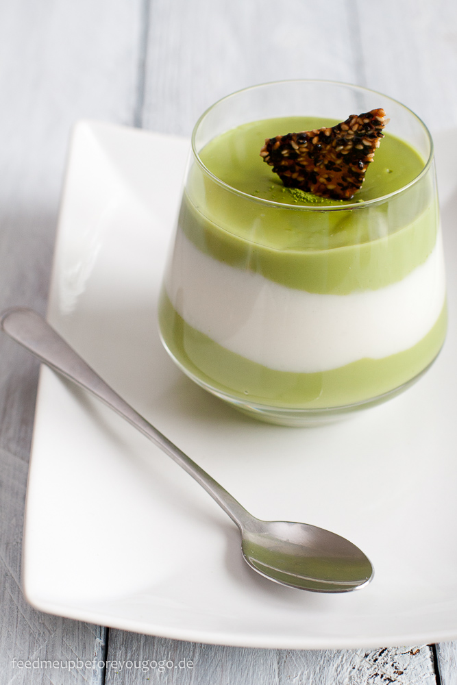 Matcha-Kokos-Pudding_Rezept Feed me up before you go-go-1