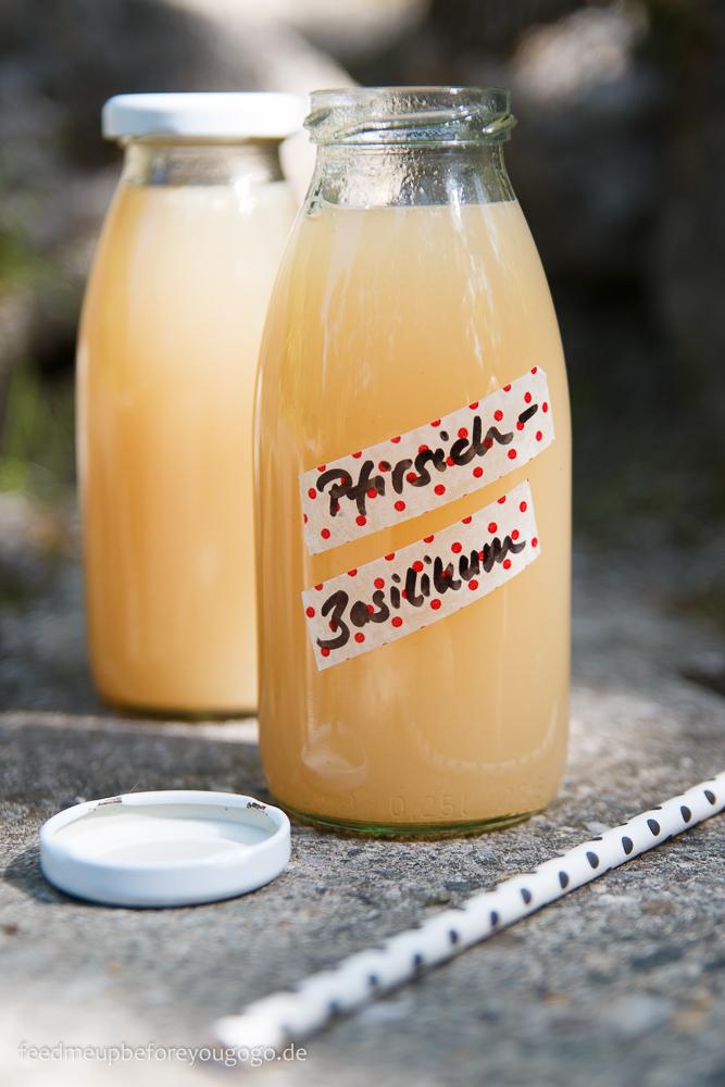 Pfirsich-Basilikum-Limo_Rezept-3