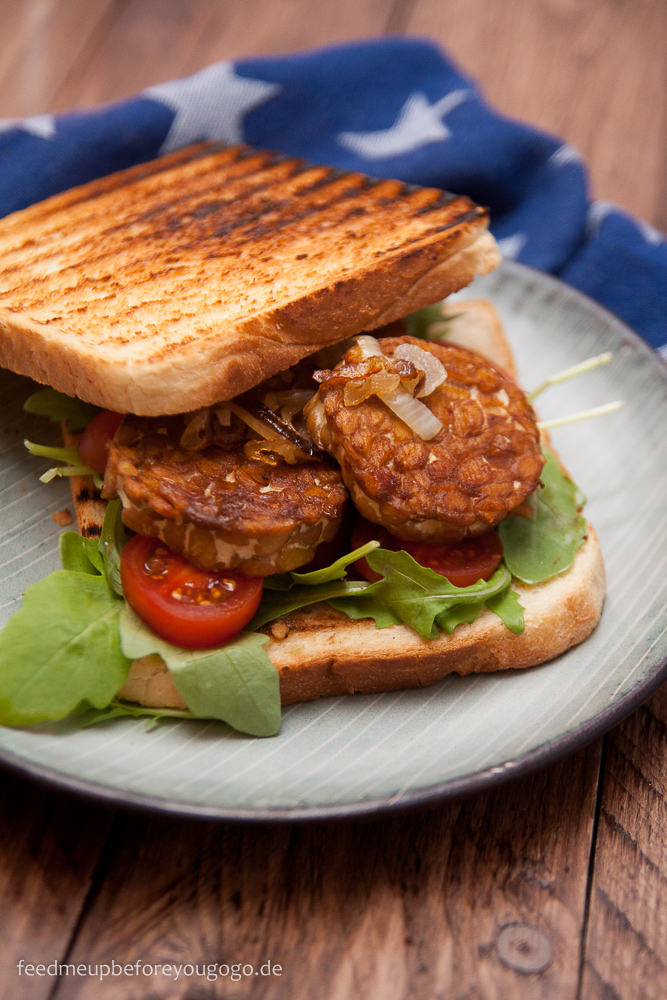 Tempeh-Sandwich-Vegan-Streetfood_Rezept Feed me up before you go-go-1