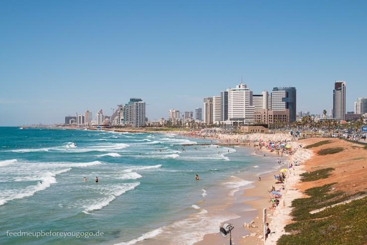 Israel_Tel_Aviv_feedmeupbeforeyougogo_reisebericht-11