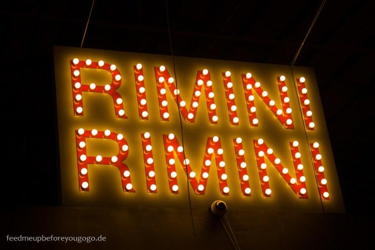 RiminiRimini_Eataly_Schrannenhalle-14