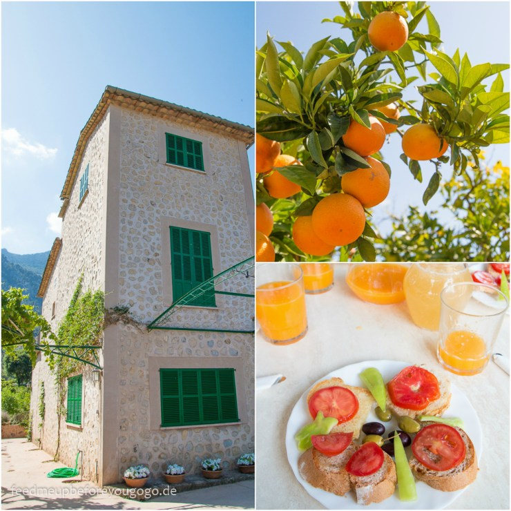 mallorca-food-travel-guide-soller-port-de-soller-feed-me-up-before-you-go-go-39