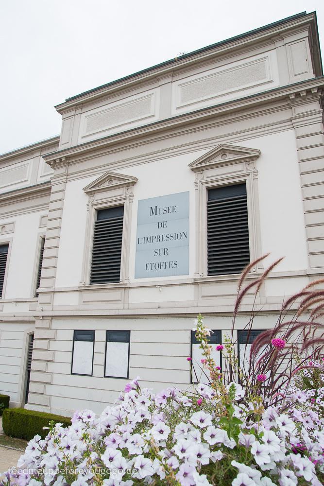 mulhouse-food-city-guide-elsass-fee-me-up-before-you-go-go-24