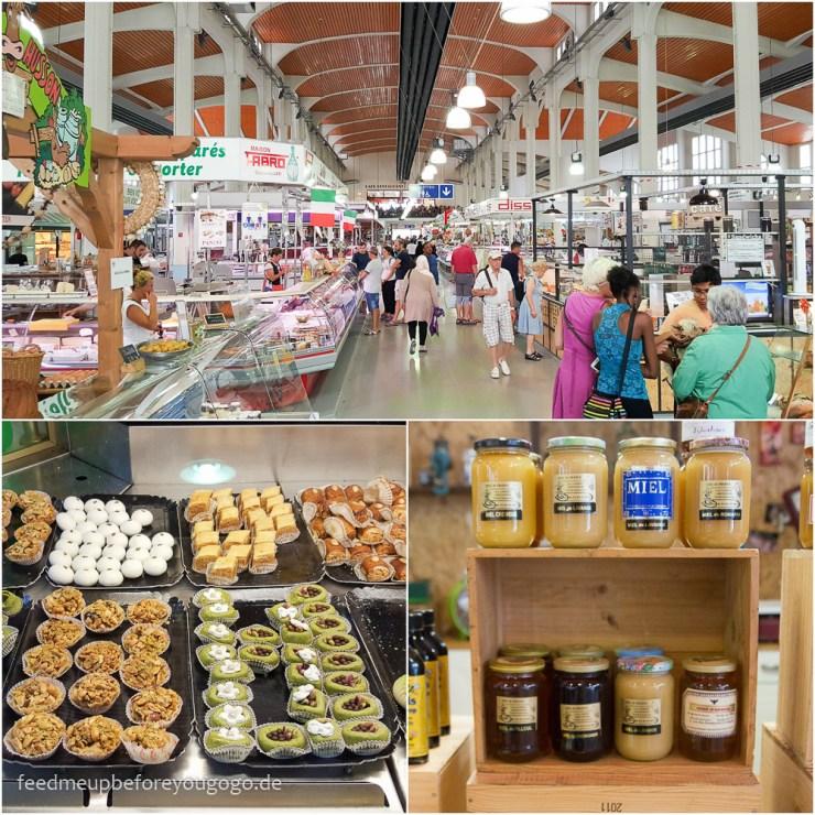 mulhouse-food-city-guide-elsass-fee-me-up-before-you-go-go-45