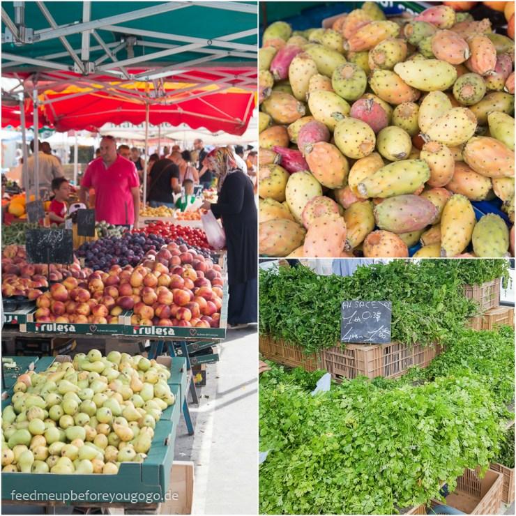 mulhouse-food-city-guide-elsass-fee-me-up-before-you-go-go-46