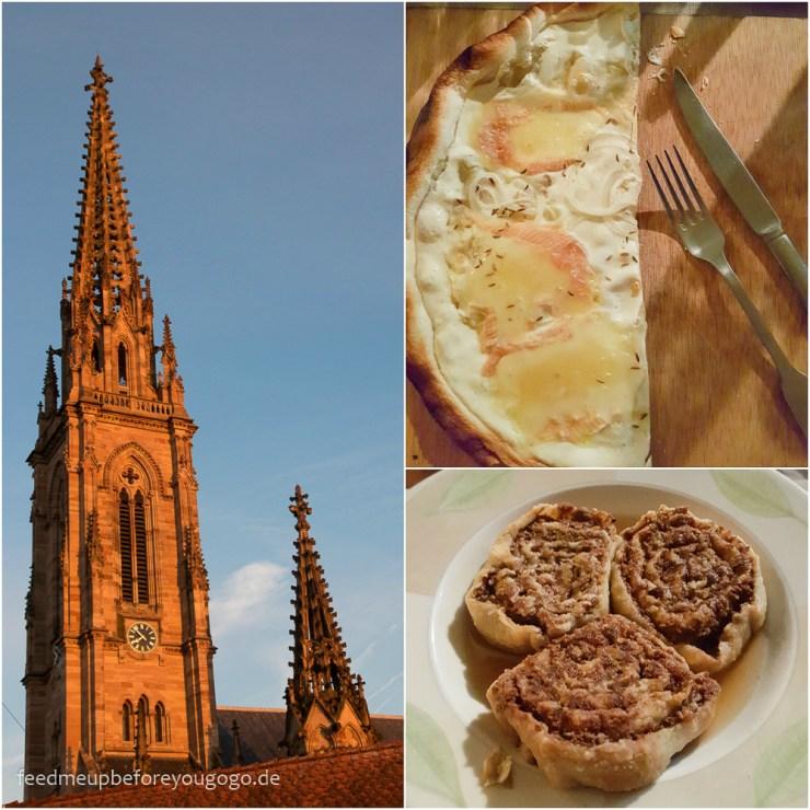 mulhouse-food-city-guide-elsass-fee-me-up-before-you-go-go-49