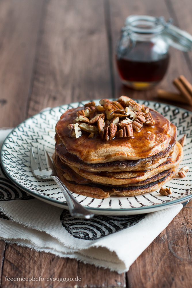 kuerbis-pancakes-mit-zimtbutter-gilmore-girls-rezept-feed-me-up-before-you-go-go-2