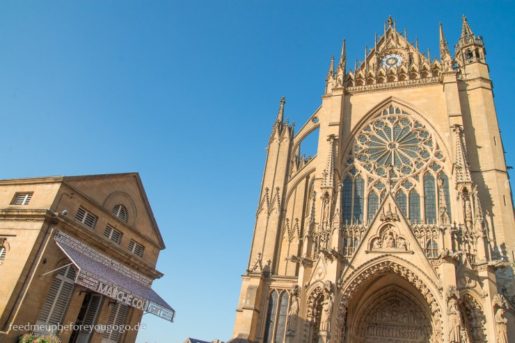 metz-food-city-guide-kulinarisch-feed-me-up-before-you-go-go-10