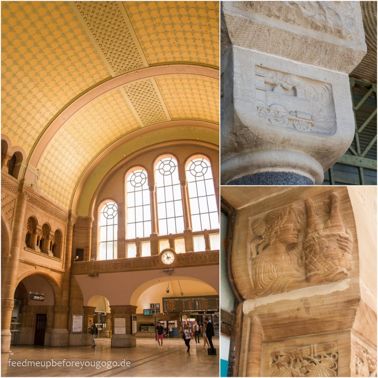 metz-food-city-guide-kulinarisch-feed-me-up-before-you-go-go-45