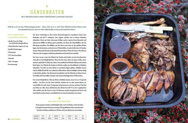 jamie-oliver-weihnachtskochbuch-innenseiten