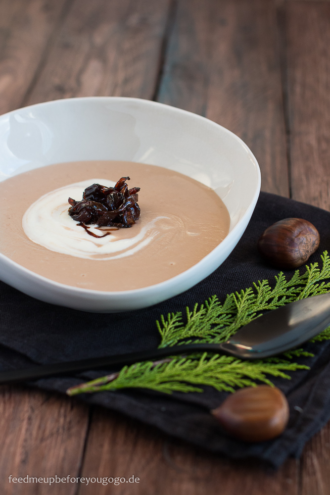 maronen-weisswein-suppe-mit-balsamicozwiebeln-rezept-feed-me-up-before-you-go-go-2