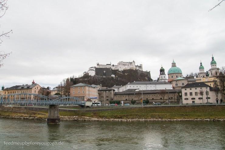 salzburg-im-advent-christkindlmarkt-feed-me-up-before-you-go-go-1