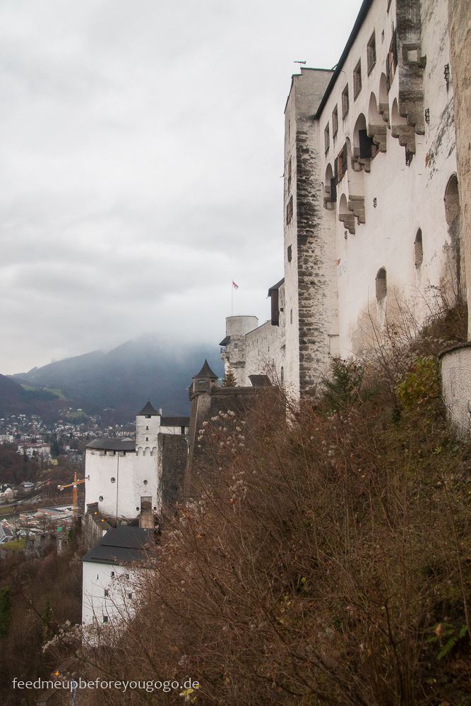 salzburg-im-advent-christkindlmarkt-feed-me-up-before-you-go-go-29