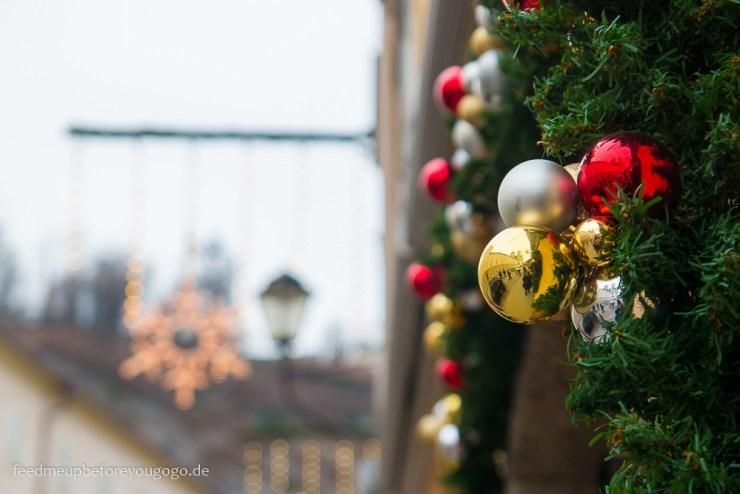 salzburg-im-advent-christkindlmarkt-feed-me-up-before-you-go-go-44