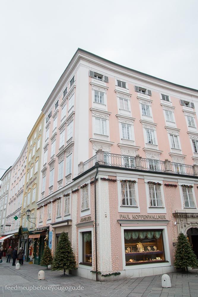 salzburg-im-advent-christkindlmarkt-feed-me-up-before-you-go-go-8