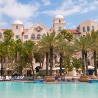 Hard Rock Hotel Orlando Hotelvorstellung