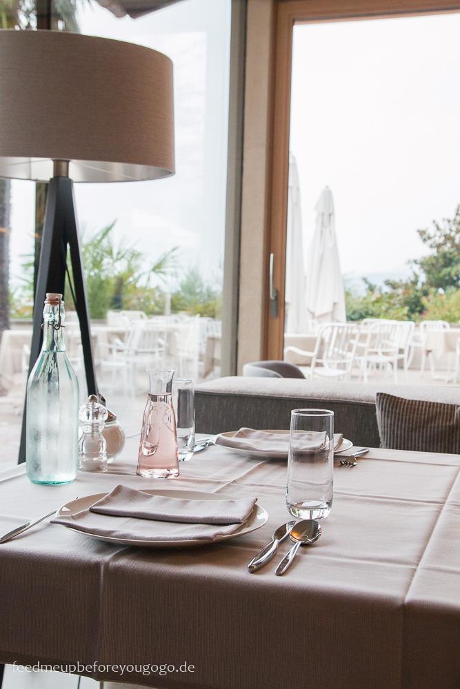 Kaltern Das Wanda Boutique-Hotel Restaurant Südtirol Italien